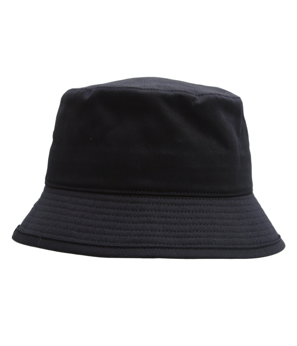 SPY HOP BUCKET HAT