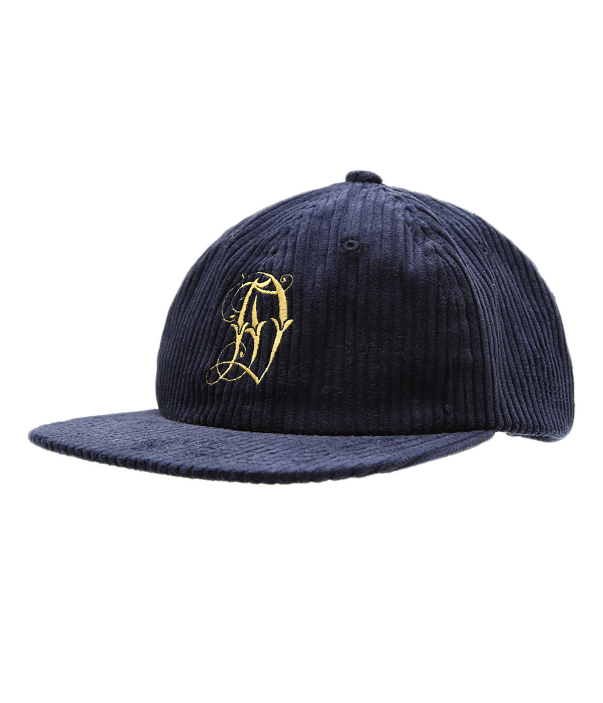 CREST MIAMI CAP