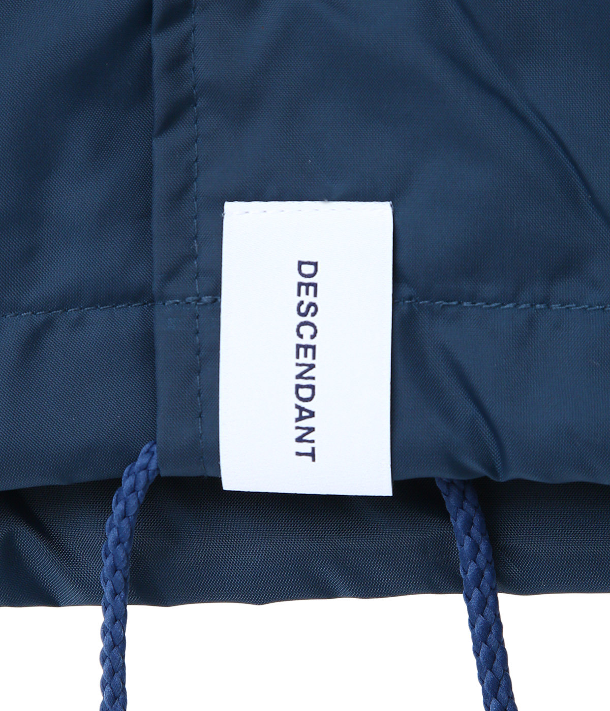 SPY HOP COACH JACKET