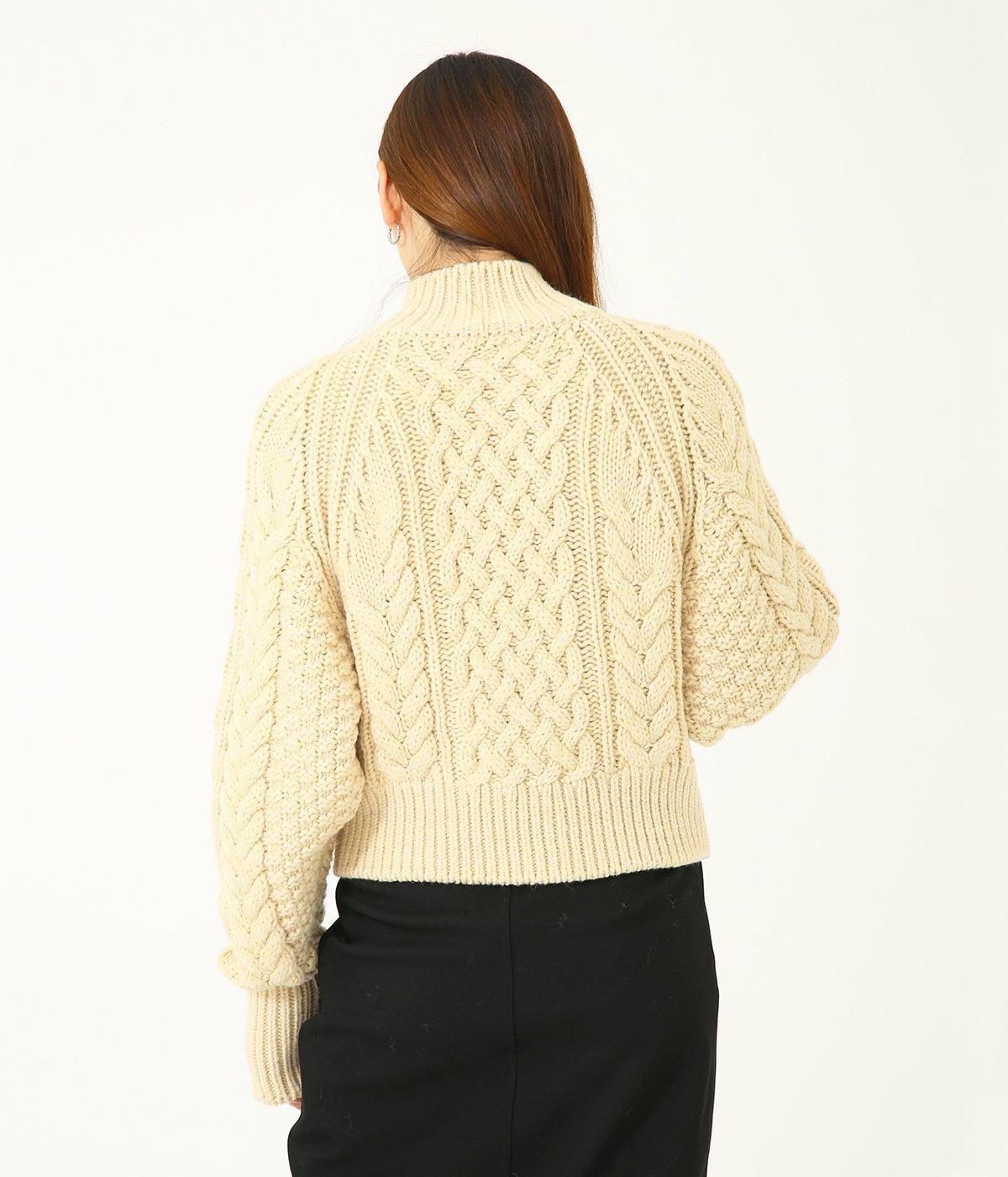 【レディース】RAISA(Knit)