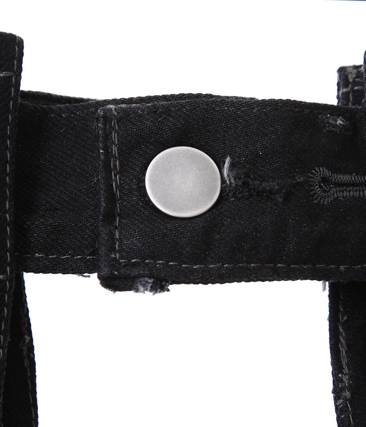【レディース】SONIA B(Belt)