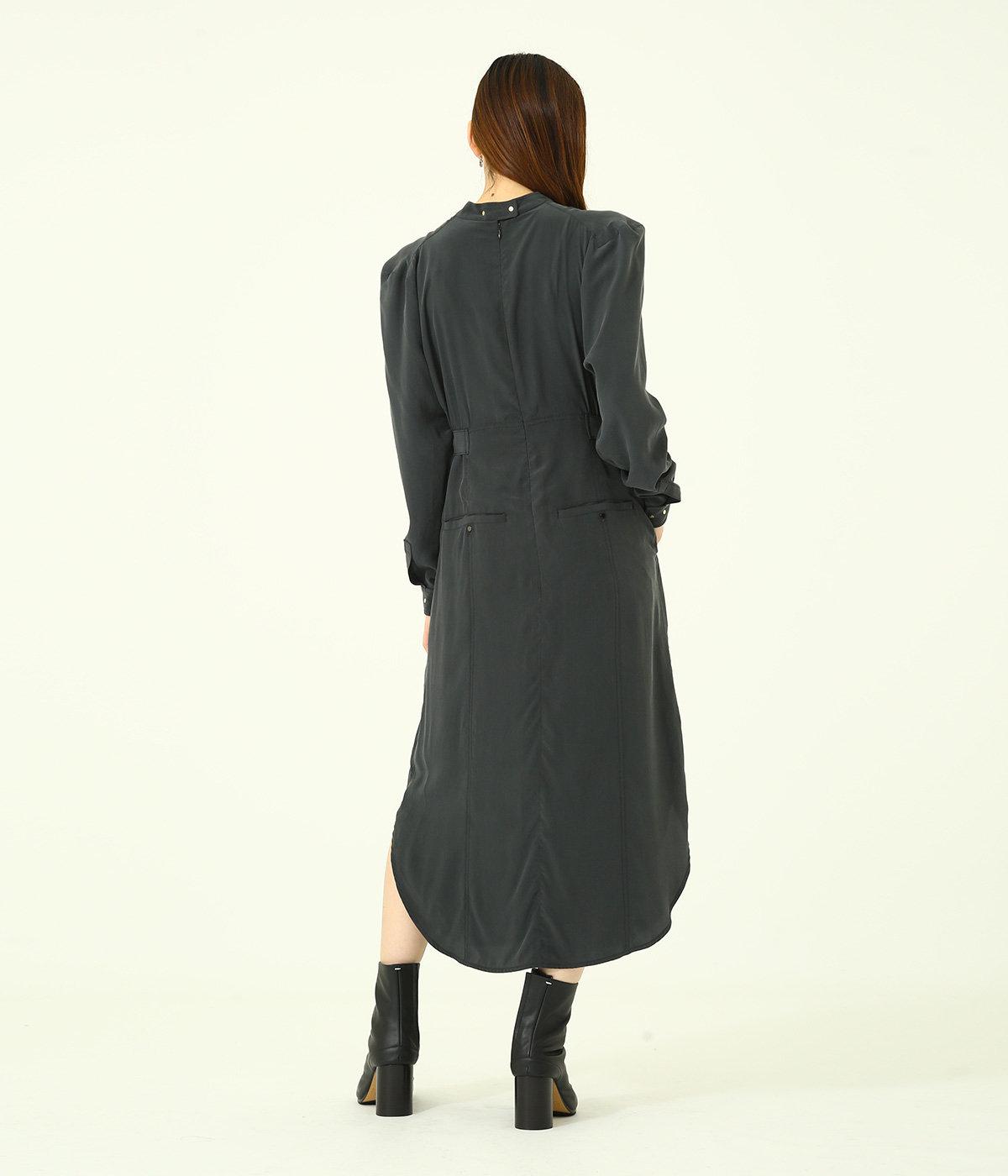 【レディース】YAO(One-piece)