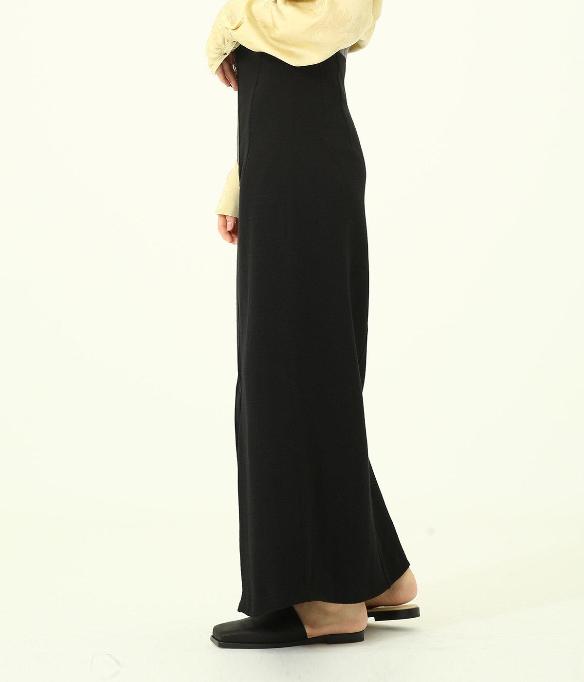 【レディース】YAROSLAVA(Skirt)