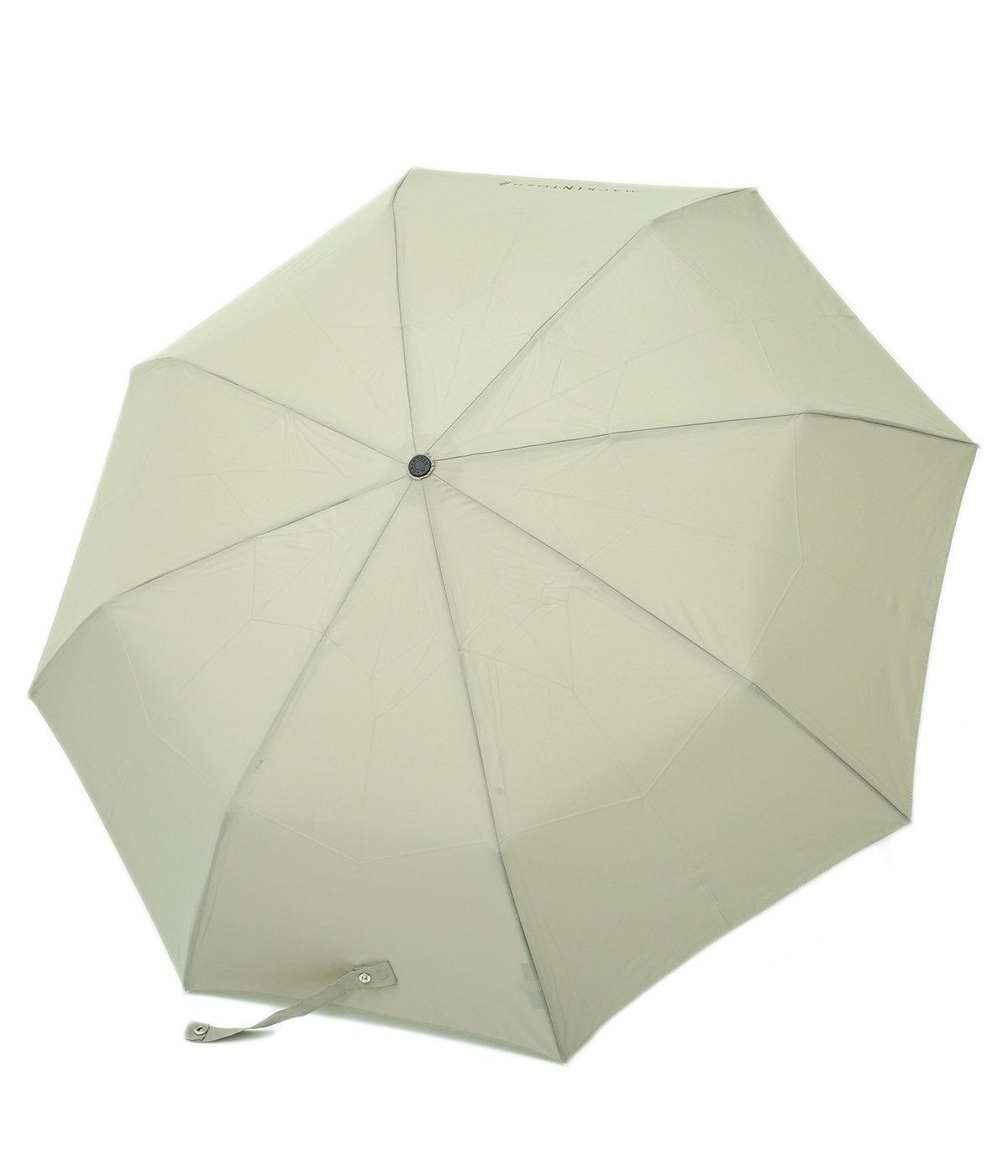 AYAR UMBRELLA / 折り畳み傘