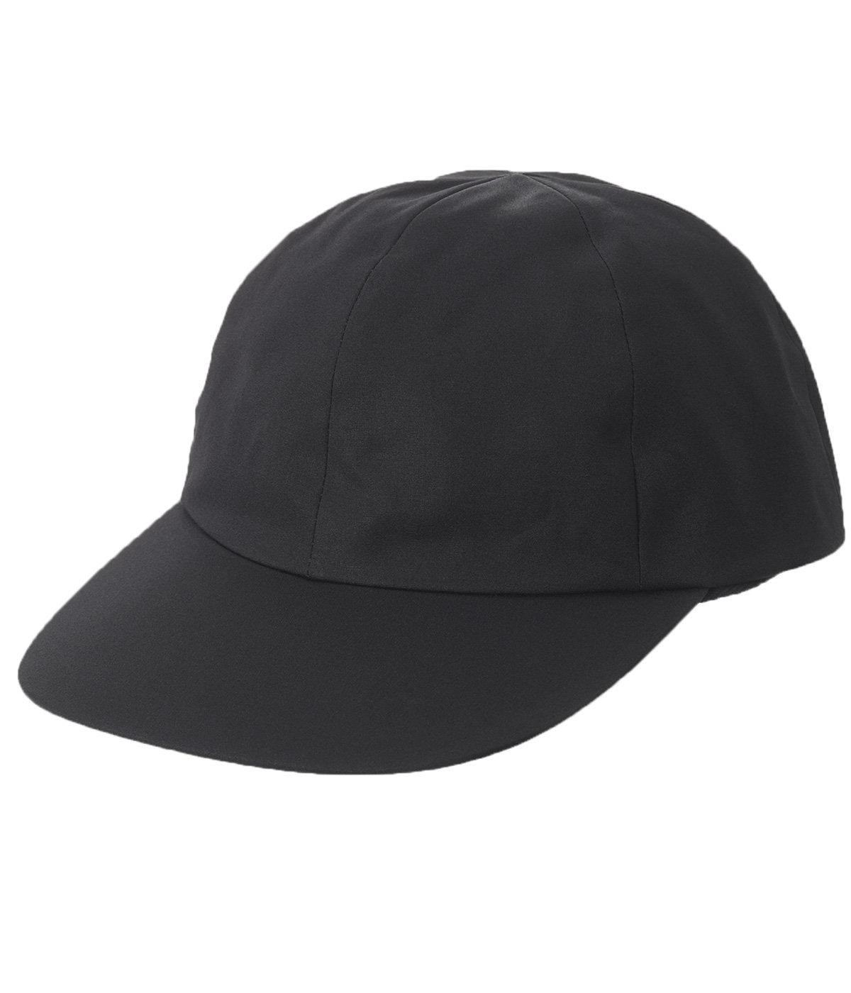 【予約】VENTILE CAP
