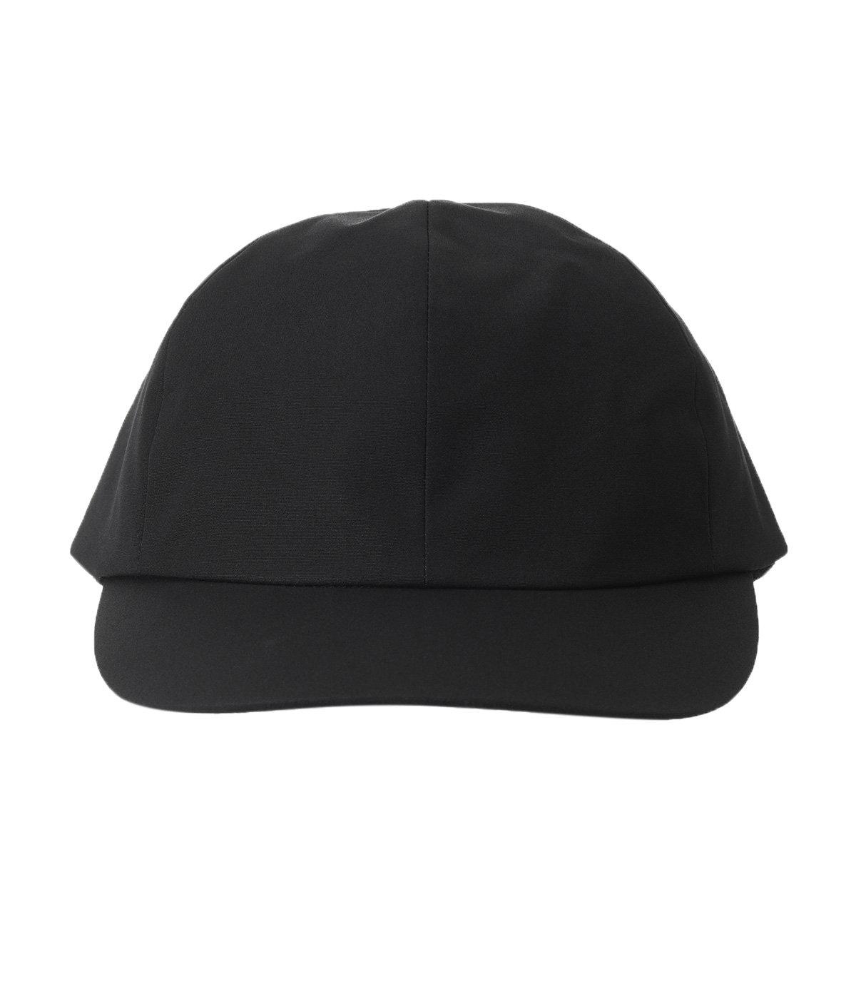 【予約】VENTILE LITTLE BRIM CAP