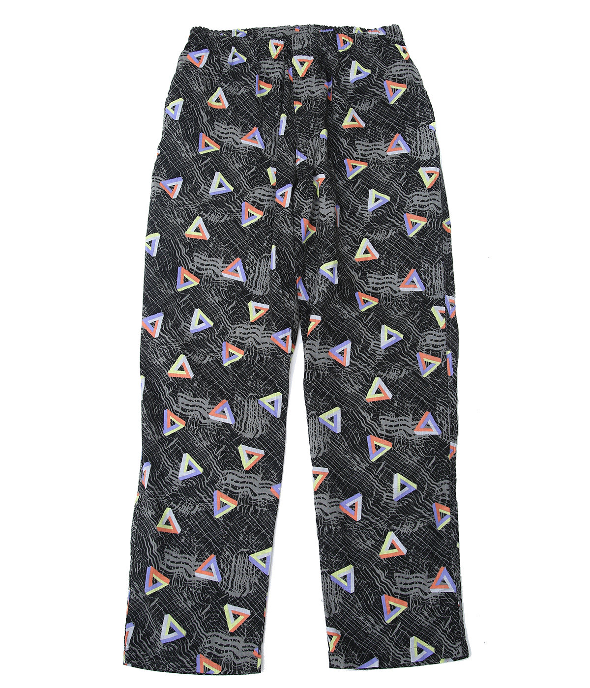 SPACE TRIANGLE PANTS