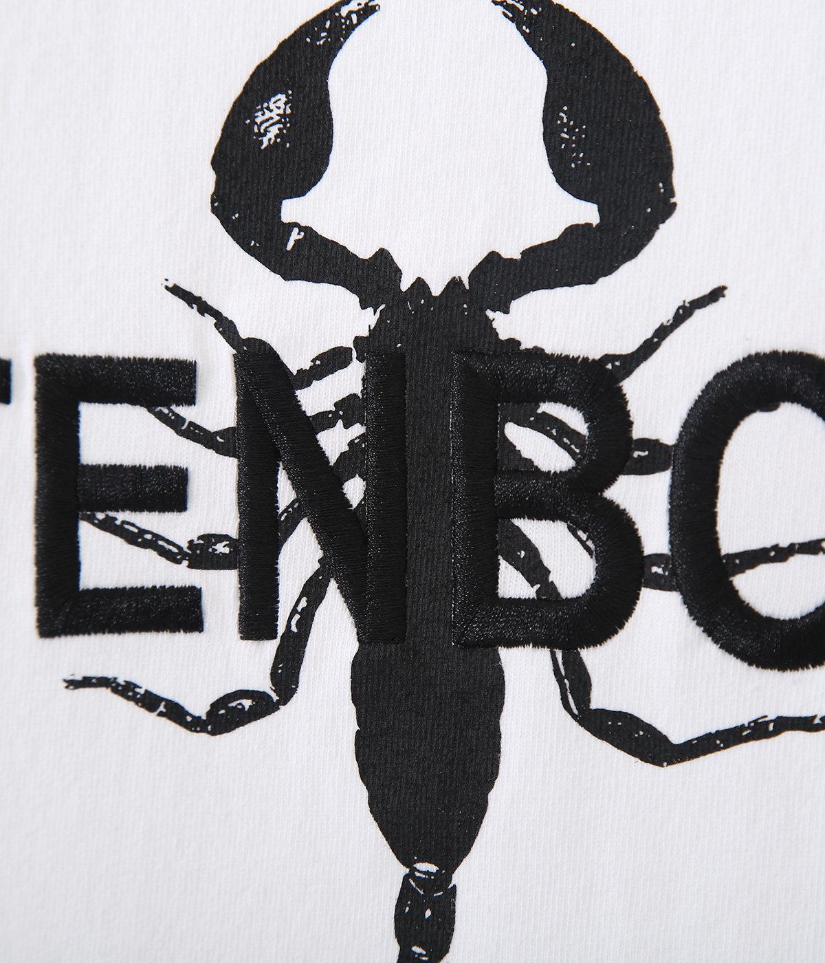 Tony scorpion Tee