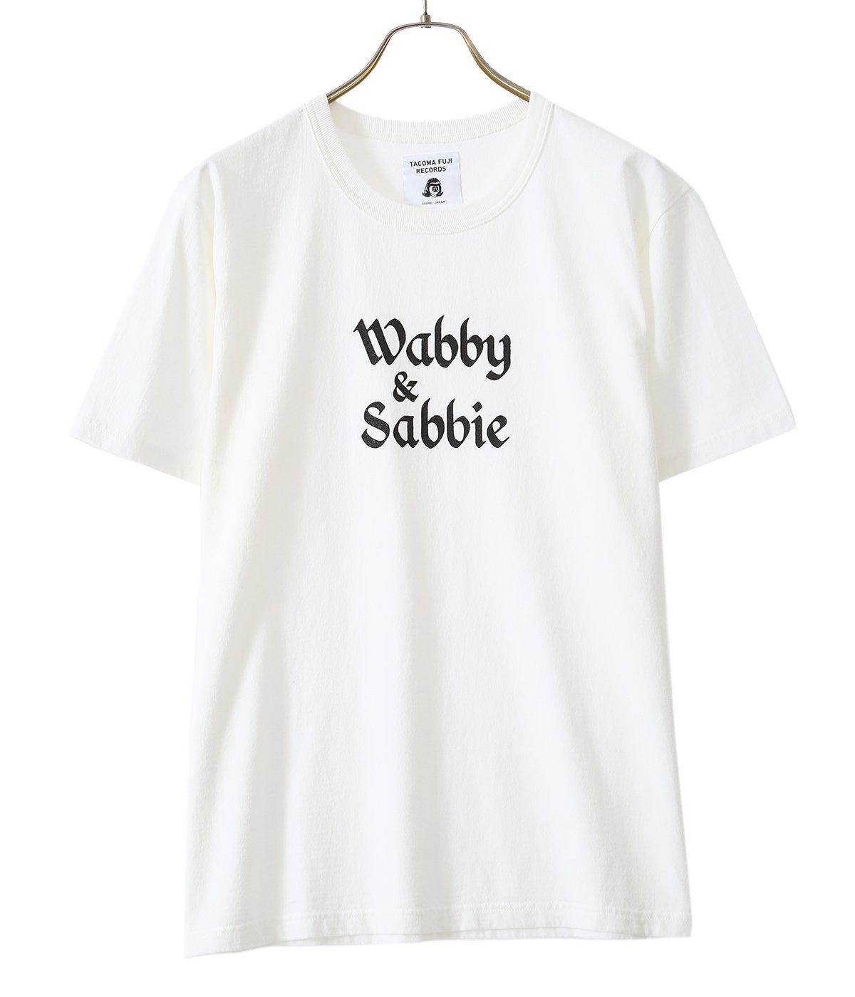 wabby & sabbie