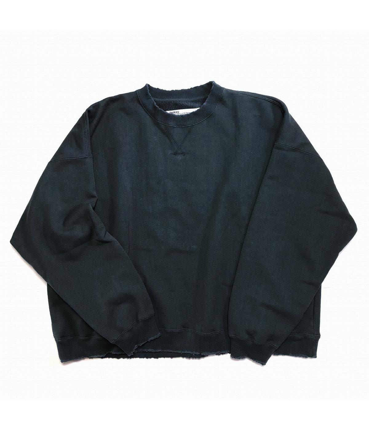 """Water-Repellent"" Vintage Sweater"