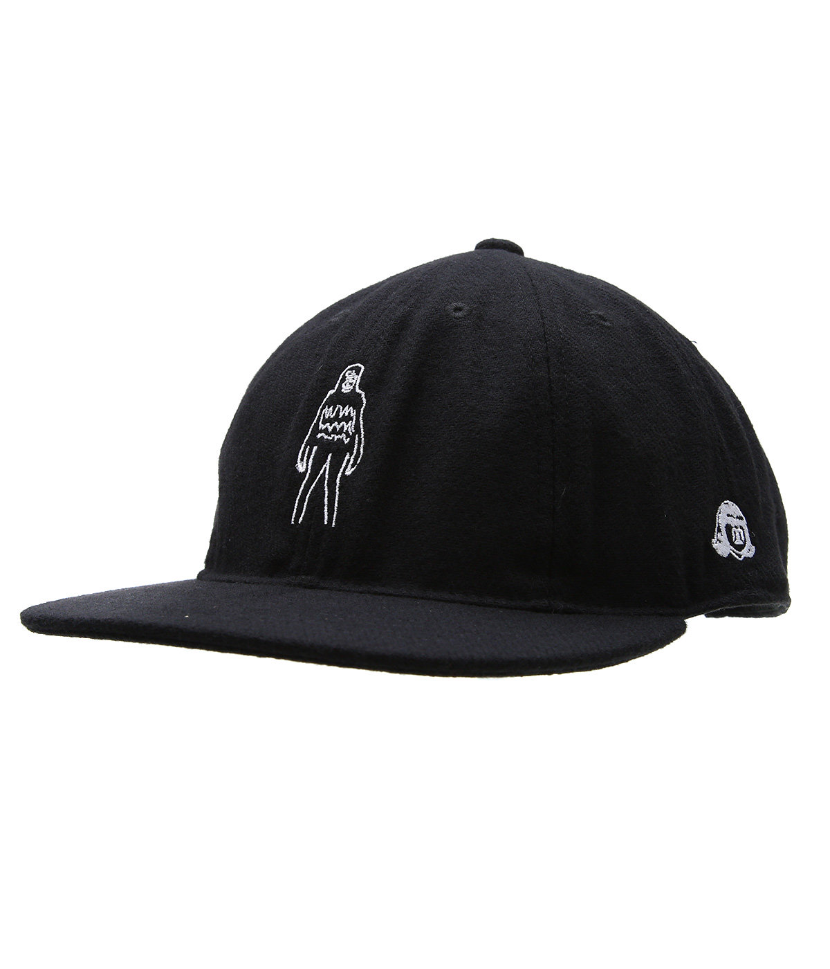 BACOA CAP
