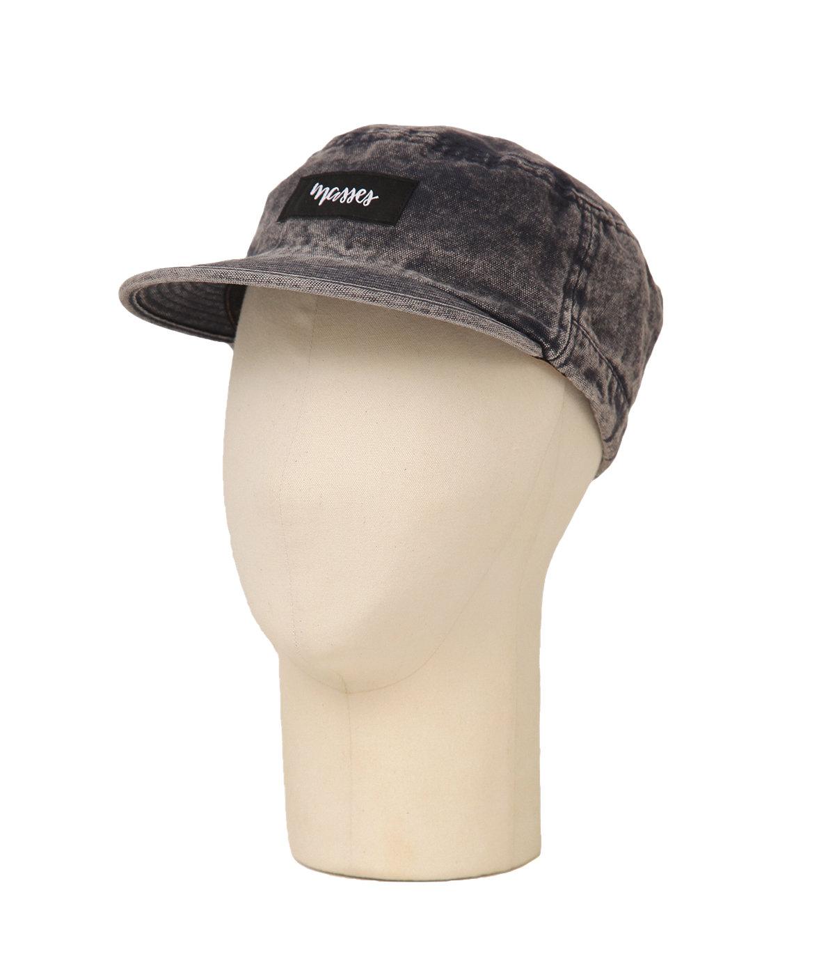 DUCK WORK CAP ACID