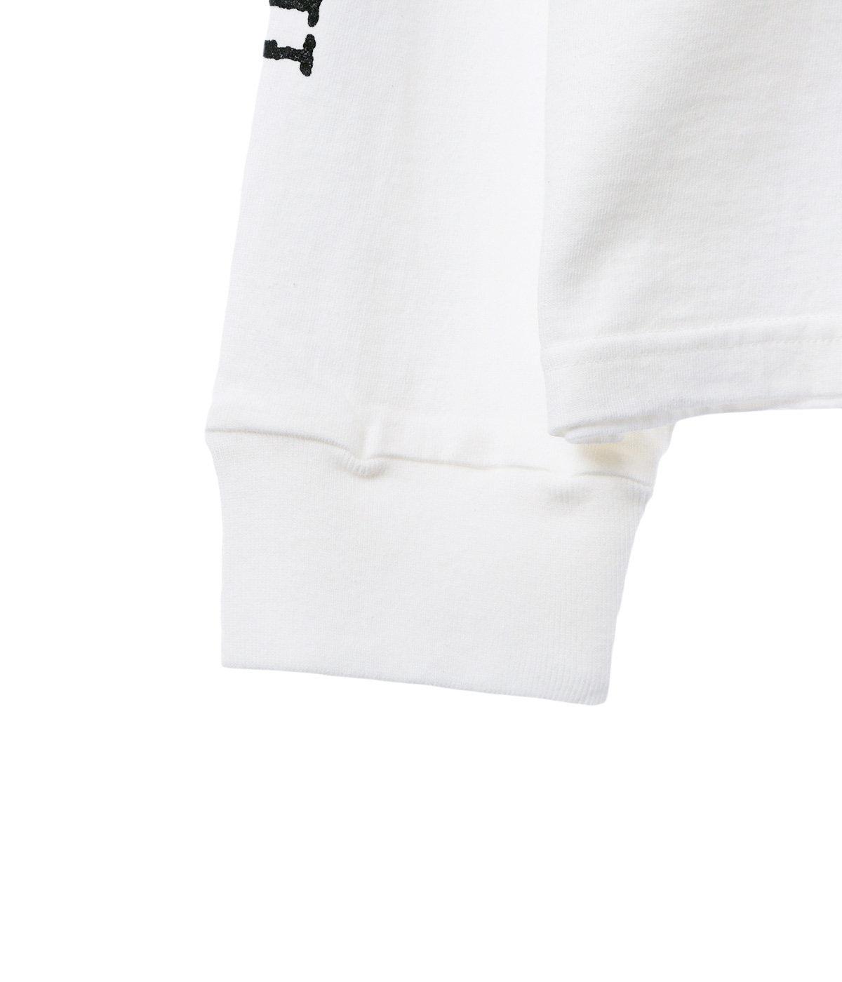 HBJJ LS shirt