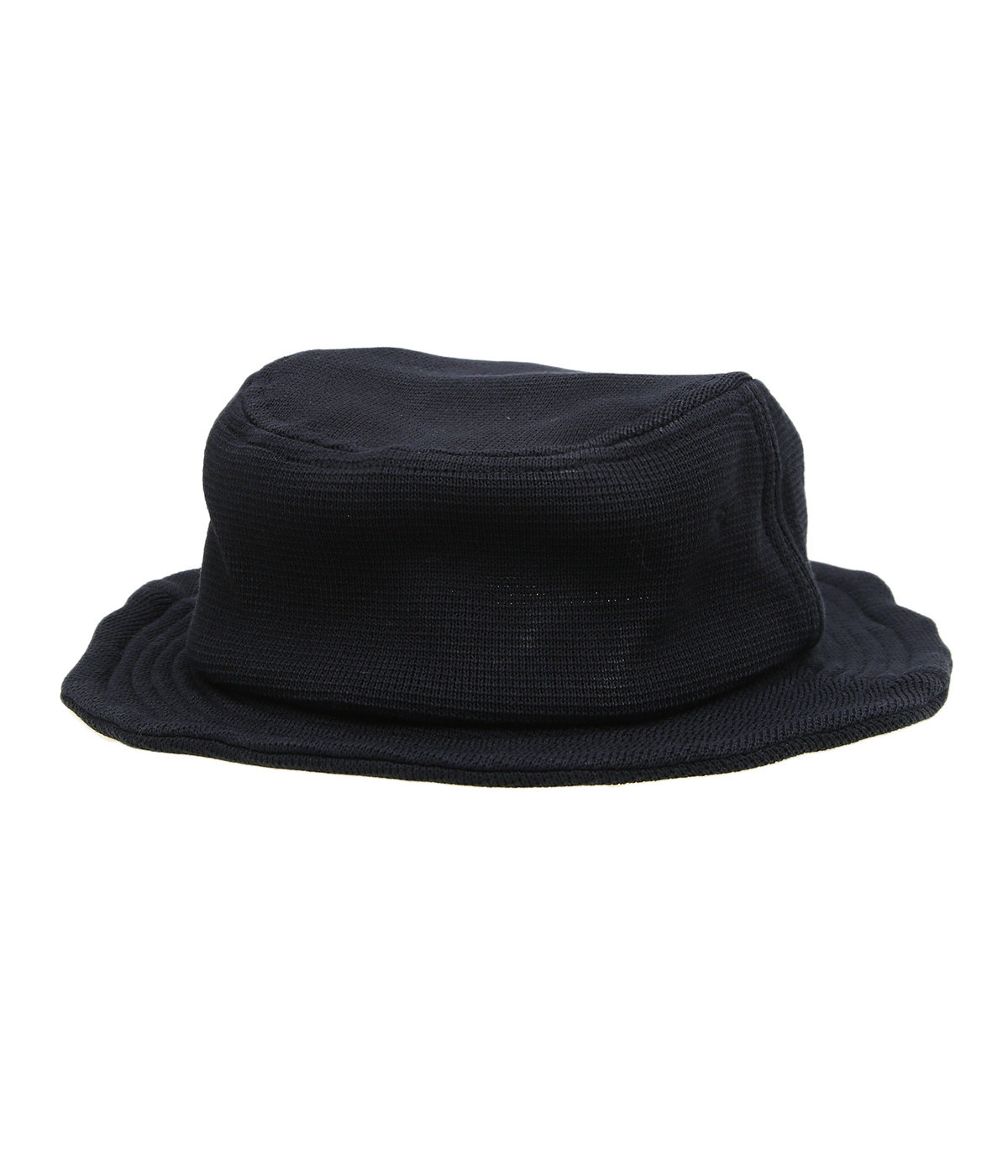 【ONLY ARK】別注 PORK PIE HAT