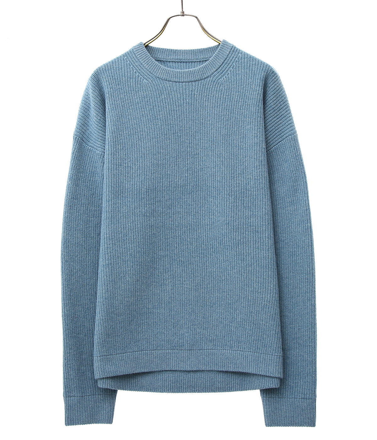 【ONLY ARK】別注 AZE L/S