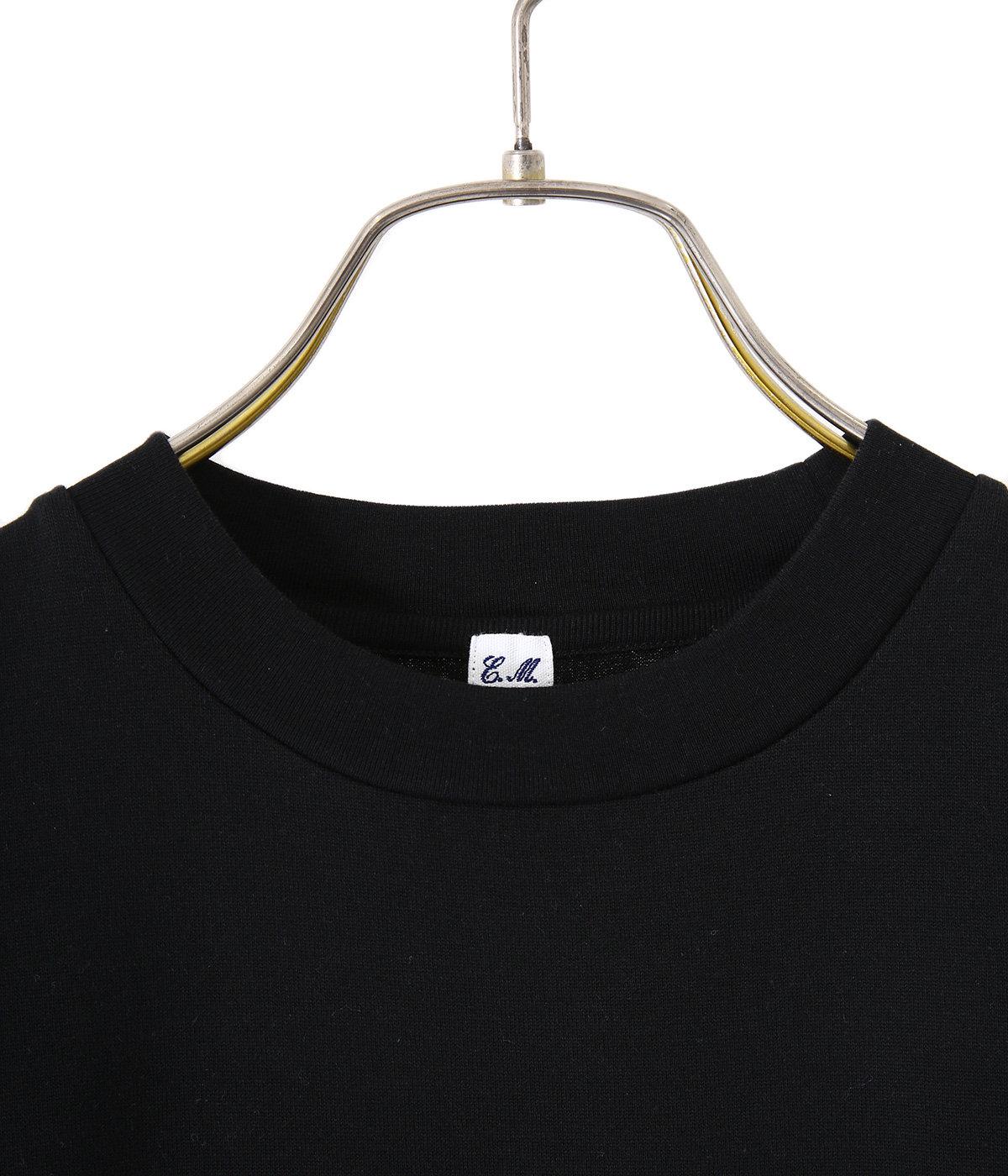 Edel Plain T-shirt