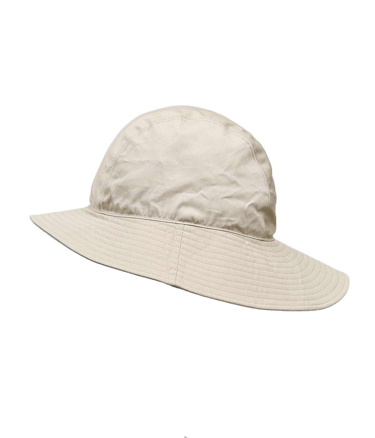 【ONLY ARK】別注 Sun Hat