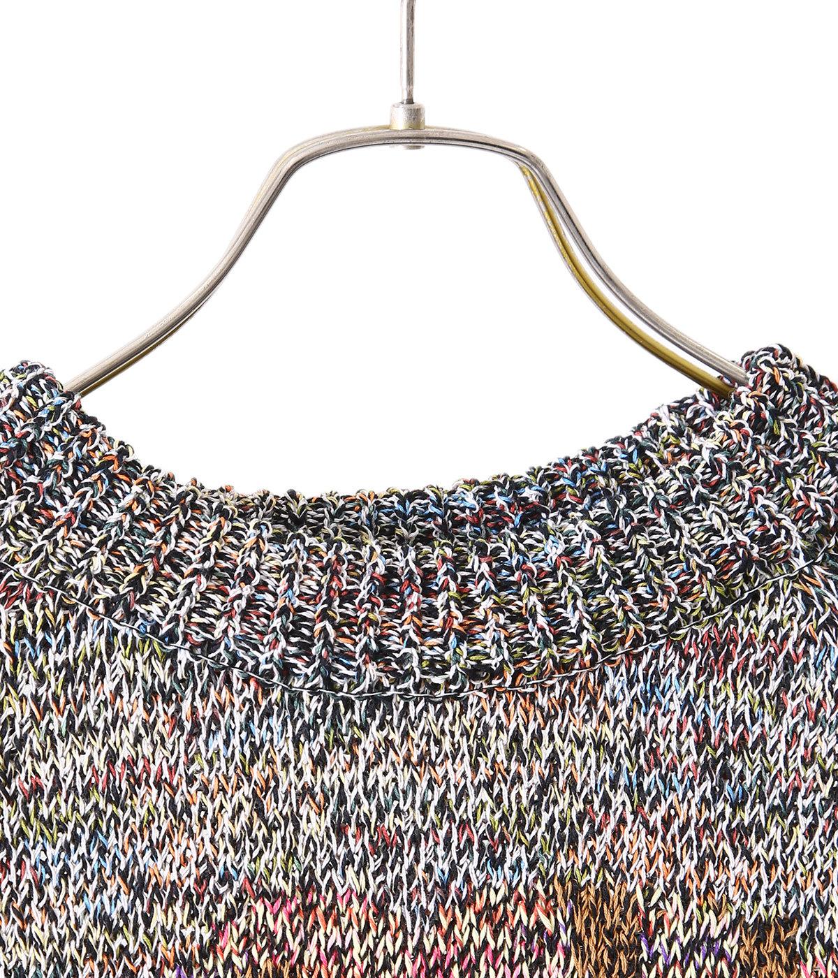 【予約】CREMENCE(Knit)