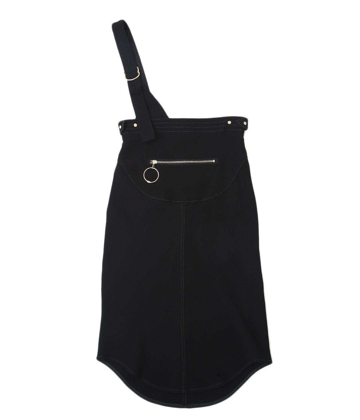 【レディース】CLARISS(Skirt)
