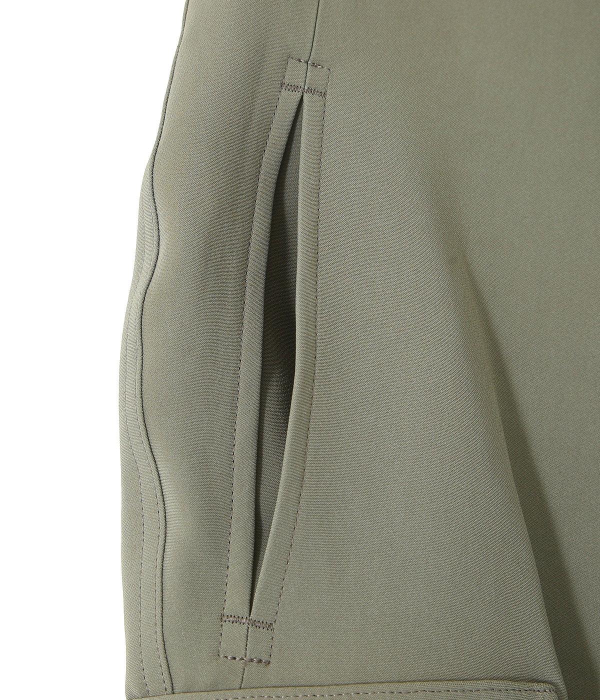 【レディース】FILOMENA(Pants)