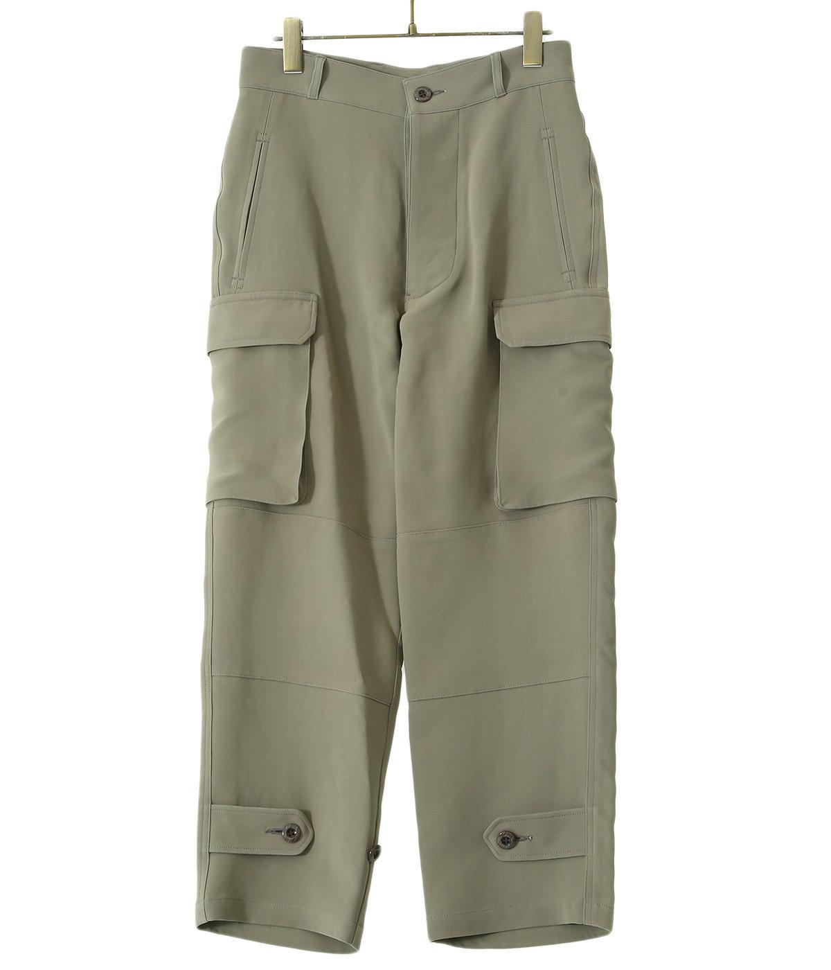 【予約】FILOMENA(Pants)