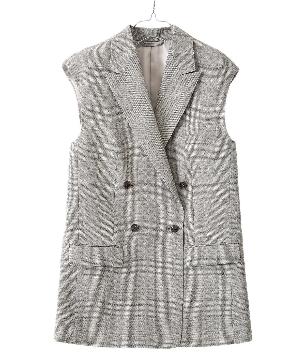 【予約】SANDRA(Jacket)