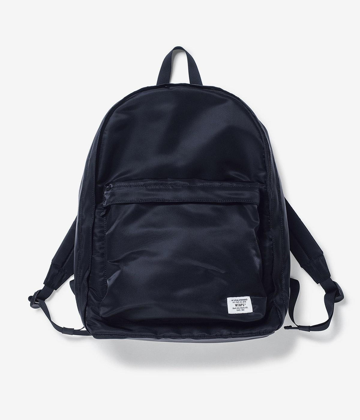 BOOK PACK / BAG / NYLON