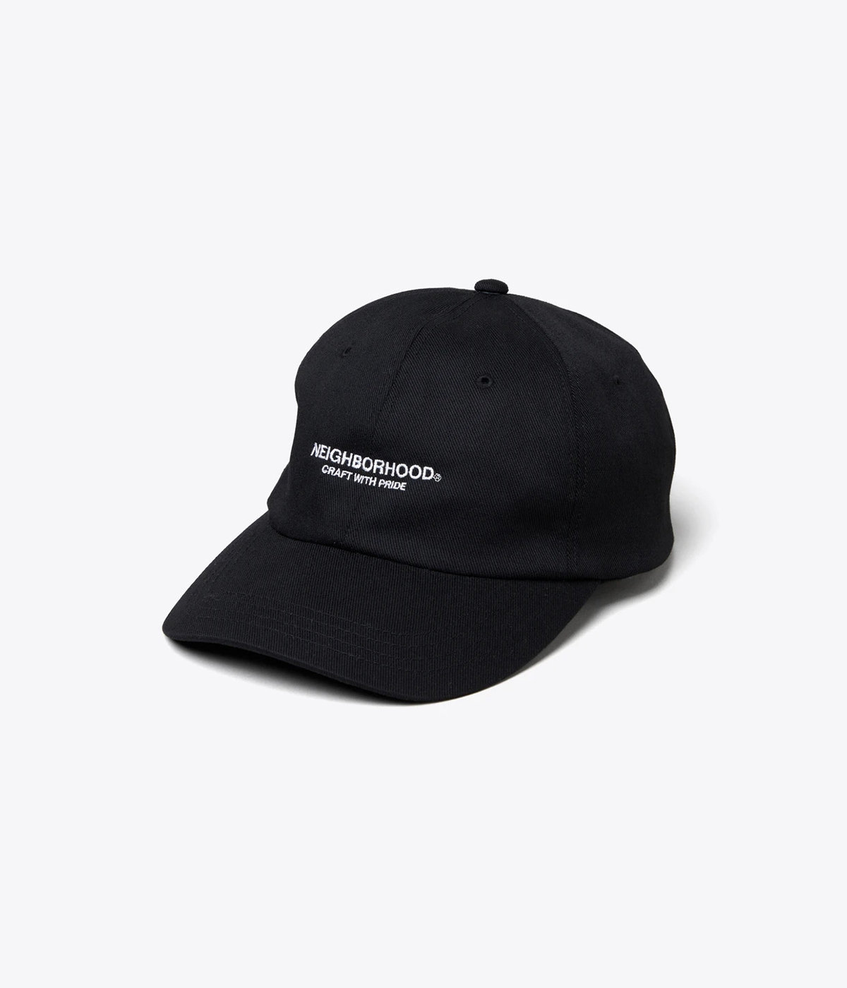 DAD / EC-CAP