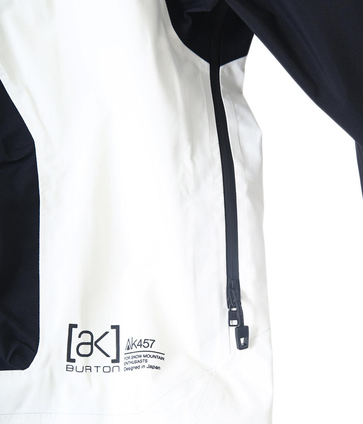 Men's [ak] JPN GORE-TEX 3L PRO Guide Jacket