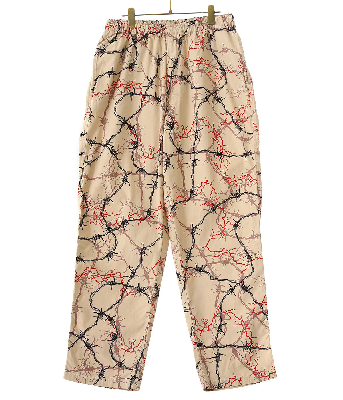 PANTS WIRE