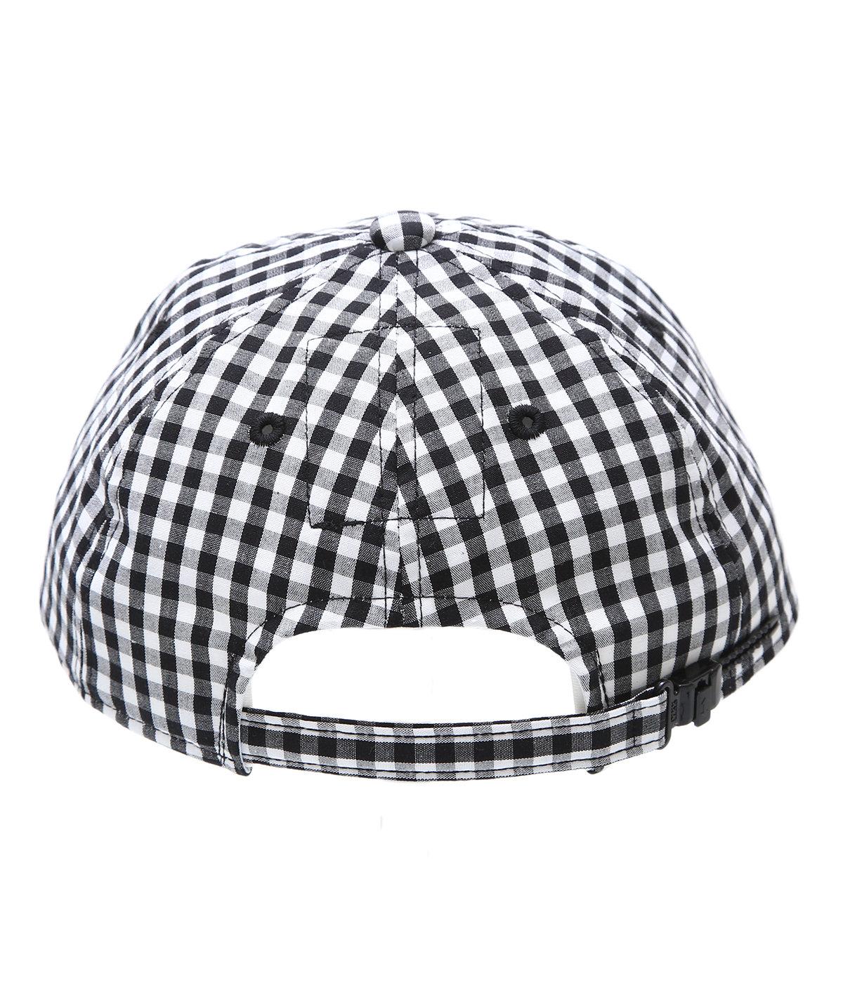 TENBOX TEAM CAP