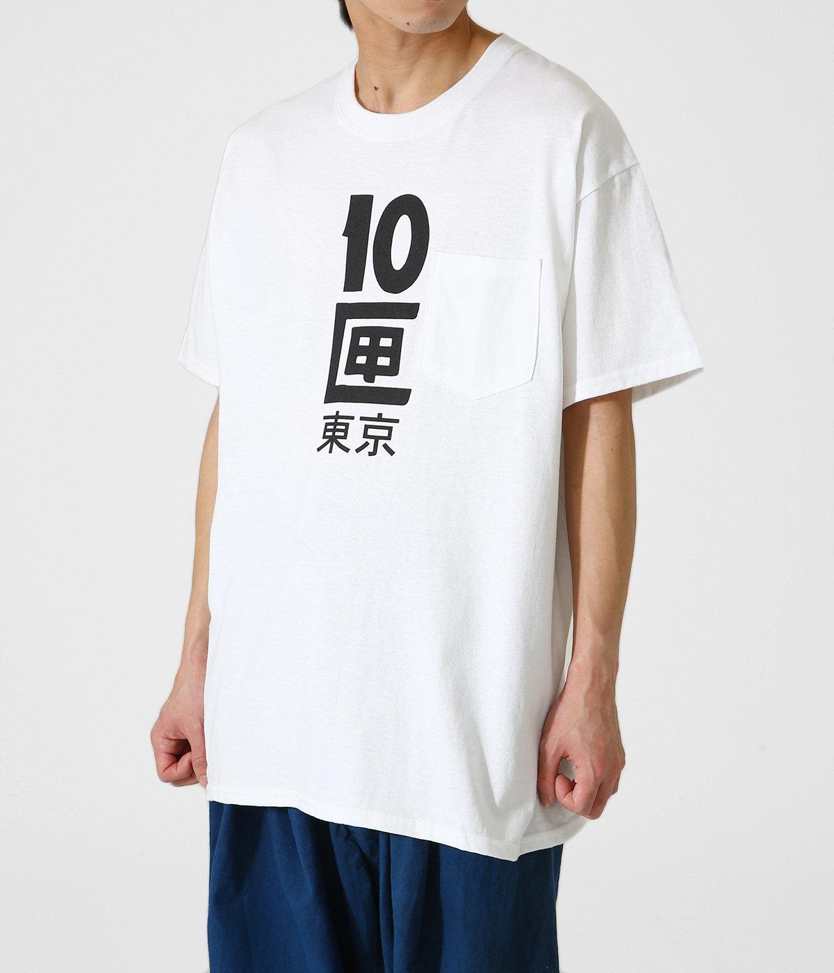 model(173cm / 58kg)着用サイズ:L