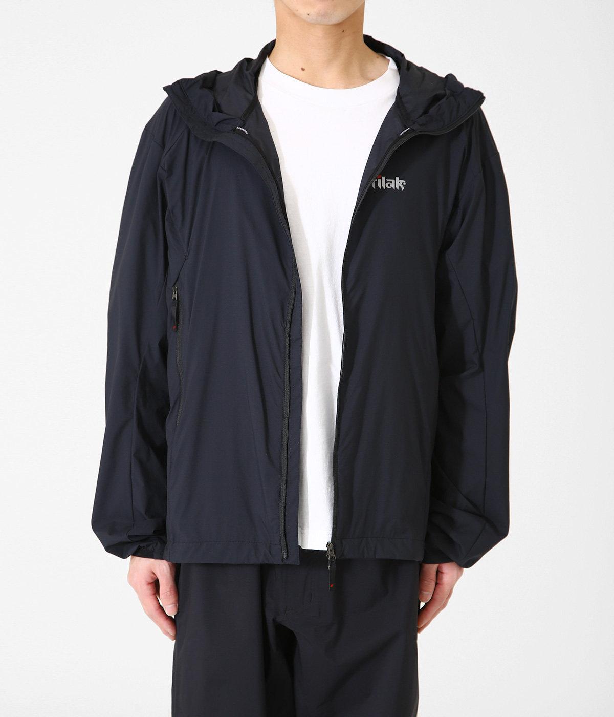 Tind Jacket