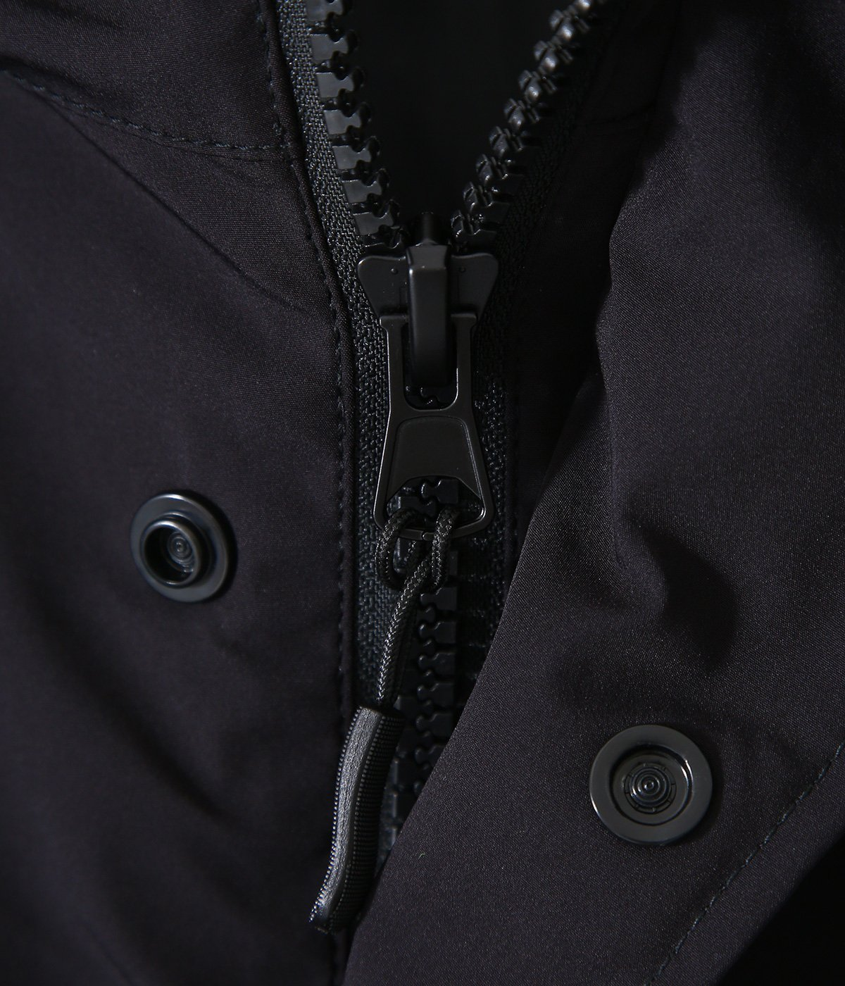 【予約】ABU-M808 SMOCK COAT