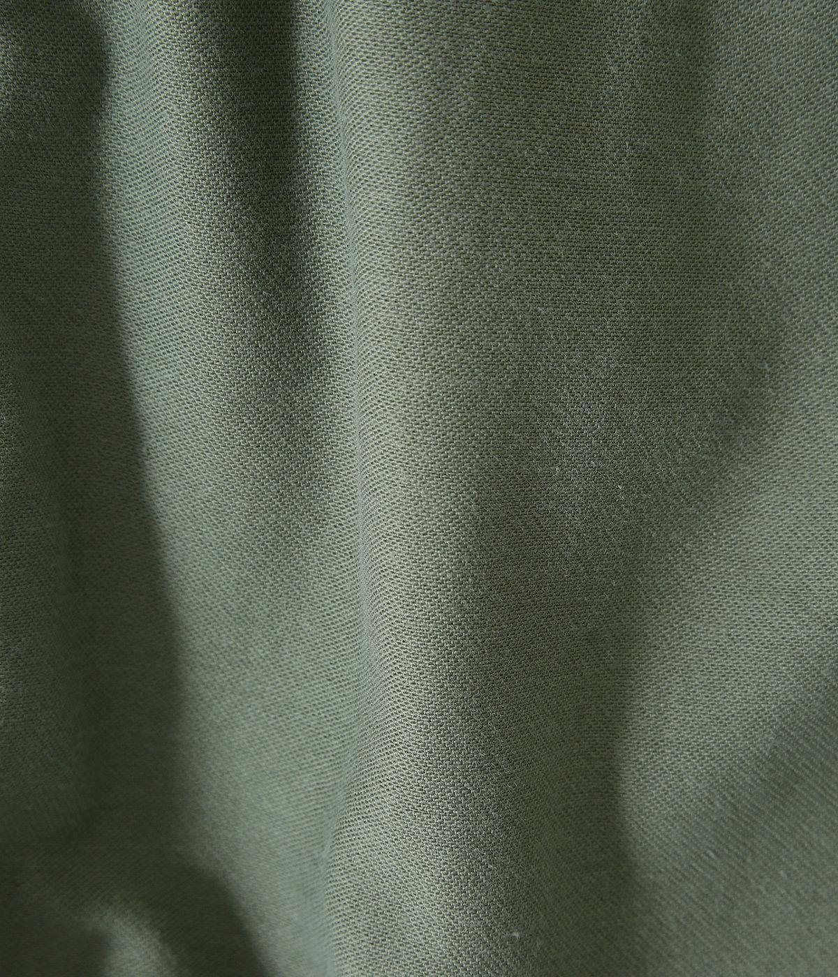 LIGHT BACKSATIN U.S.A.F. UTILITY PANTS