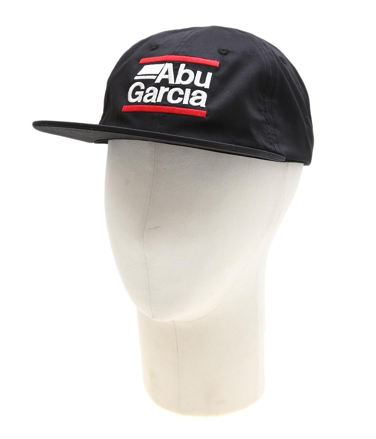 ABU MASTER JAY CAP