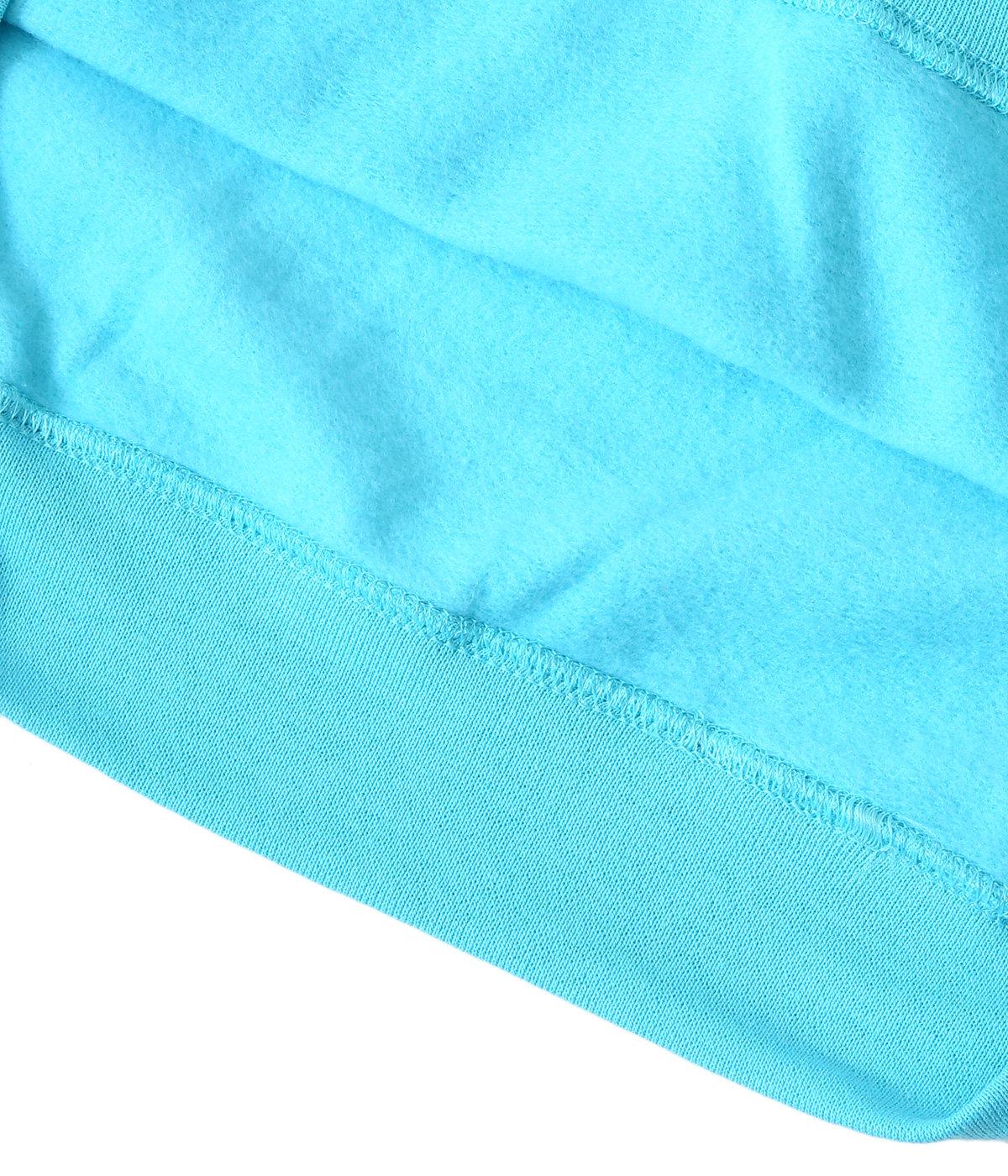CREW NECK SWEAT SHIRT ( TYPE-1 )