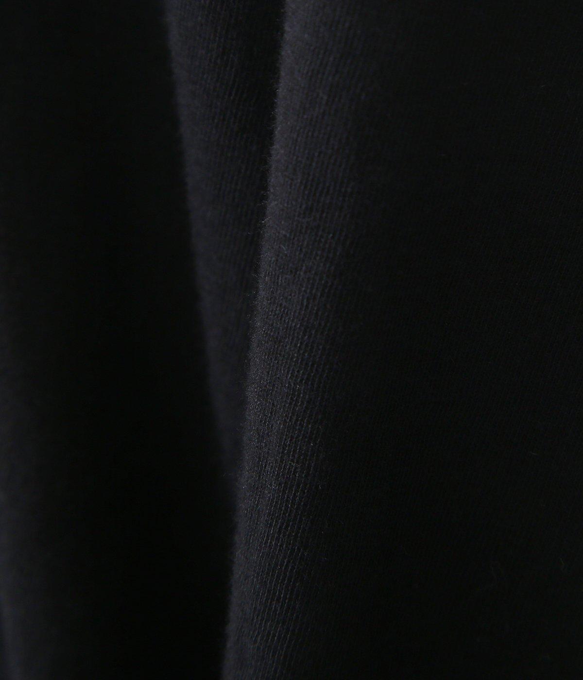 クルーネック T-SHIRTS