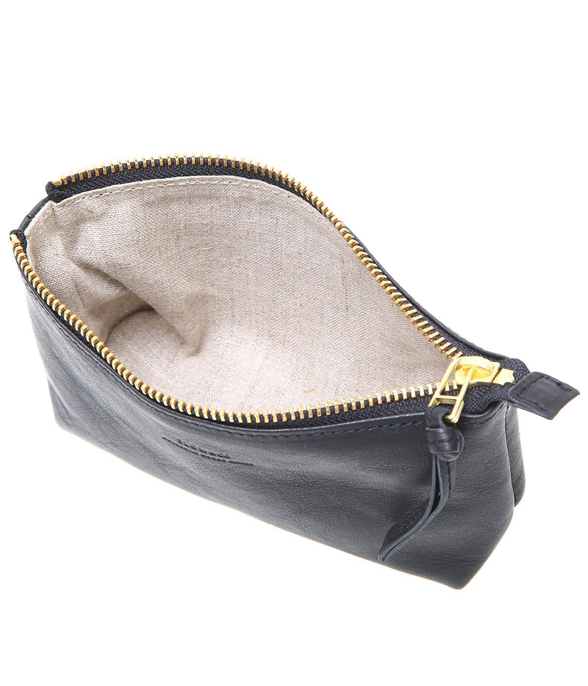 rubono pouch (S)