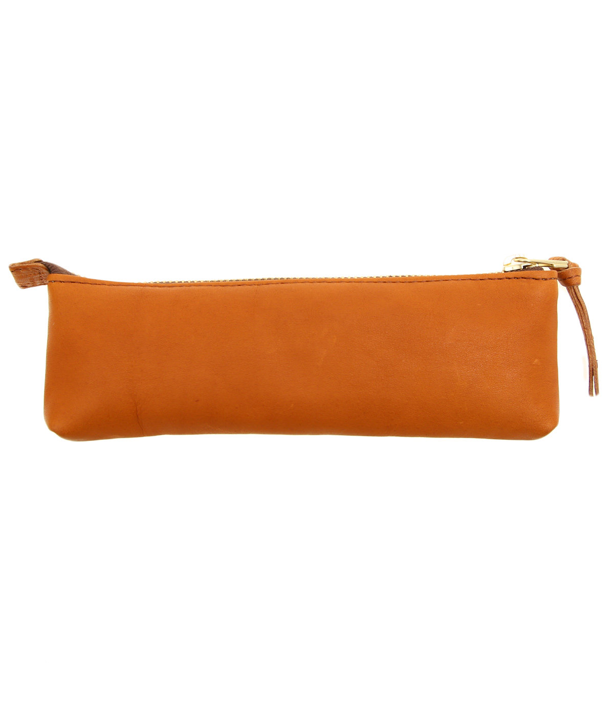 rubono pen case