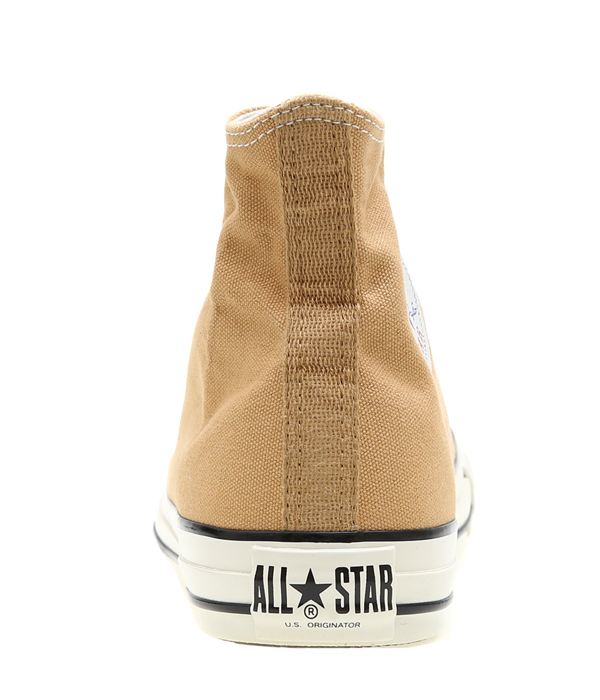 ALL STAR US COLORS OX HI