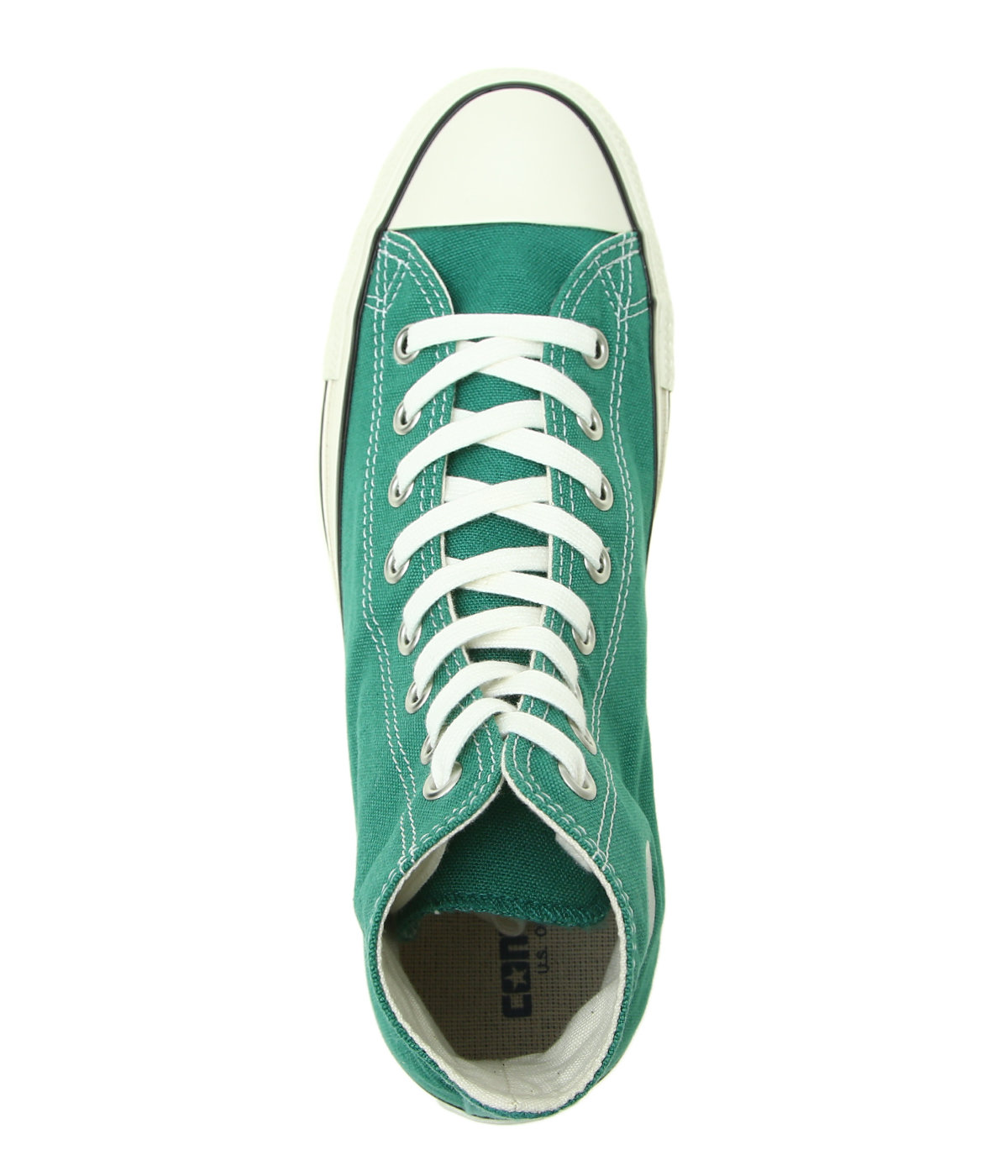 ALL STAR US COLORS HI