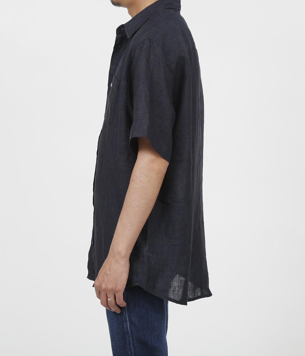 JP COLIN/LINEN