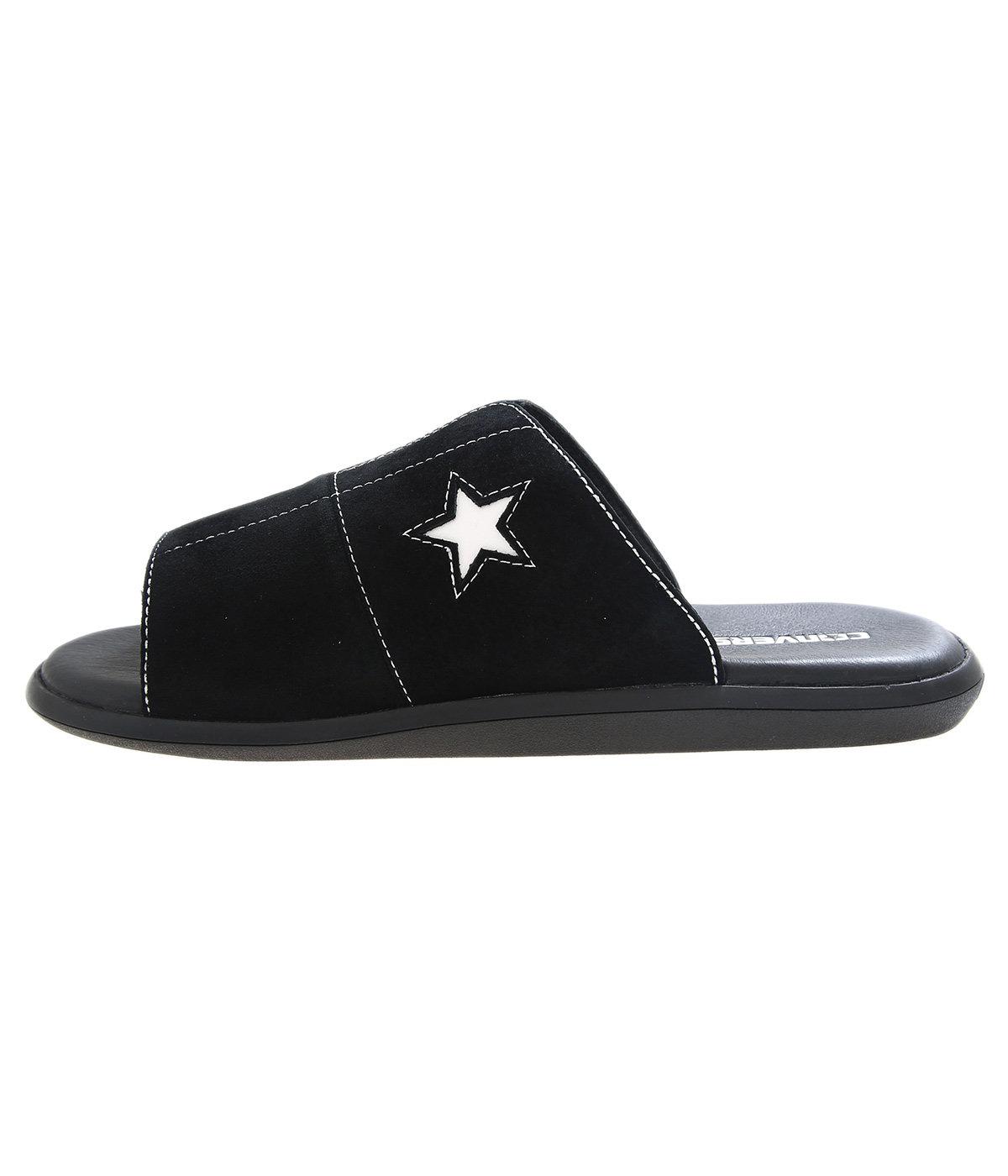 ONE STAR SANDAL