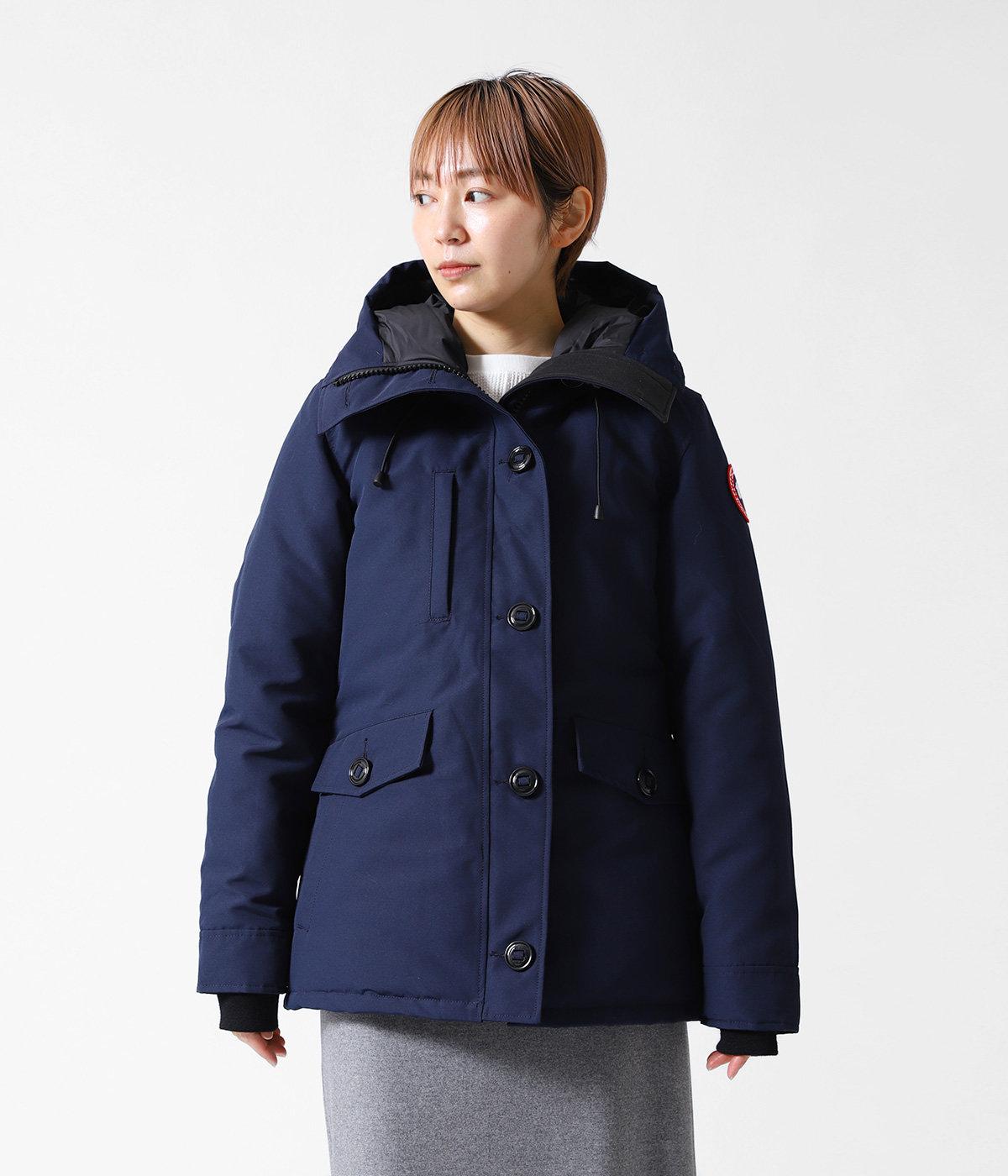 model(168cm) 着用サイズ:M