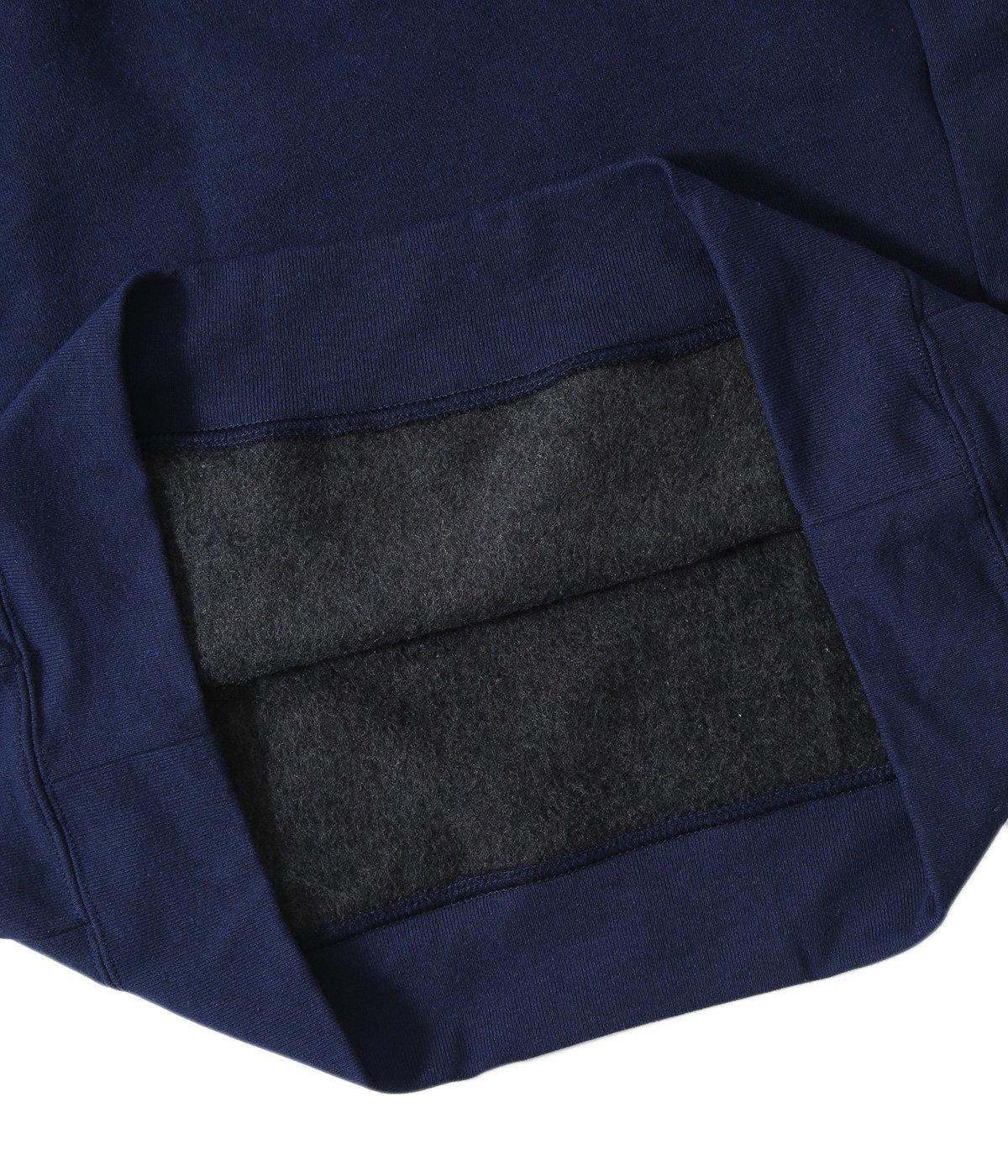M's P-6 Label Uprisal Crew Sweatshirt -NENA-