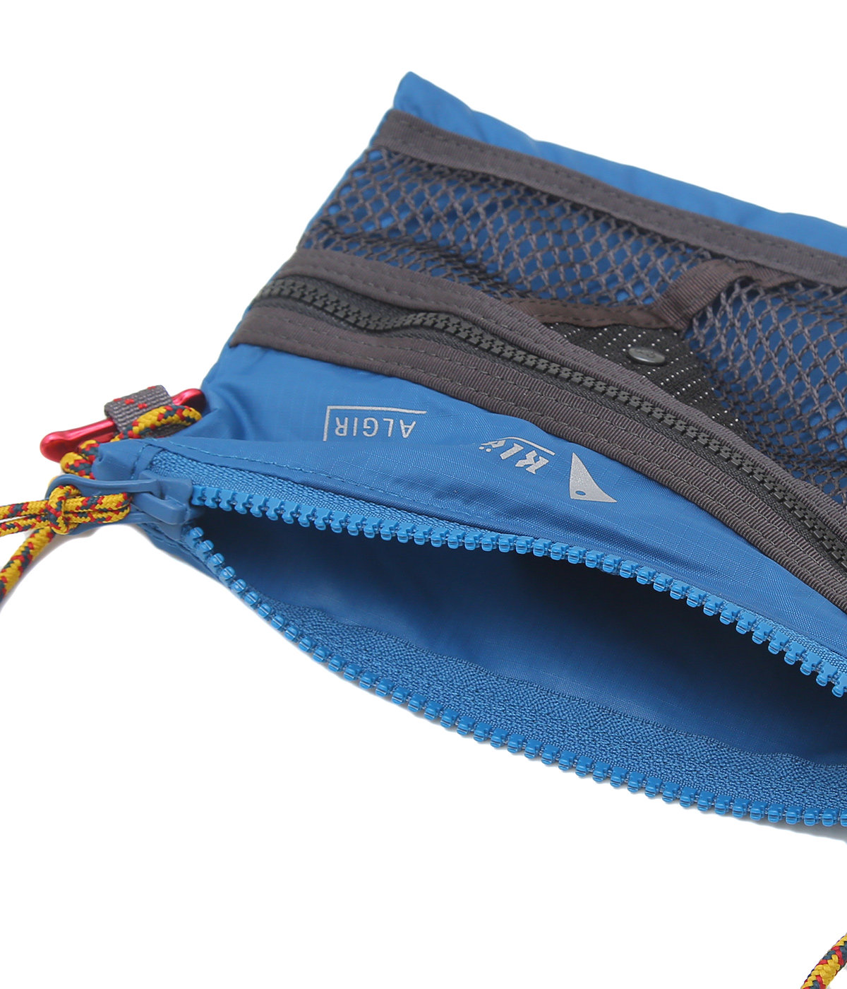 Algir Accessory Bag Small