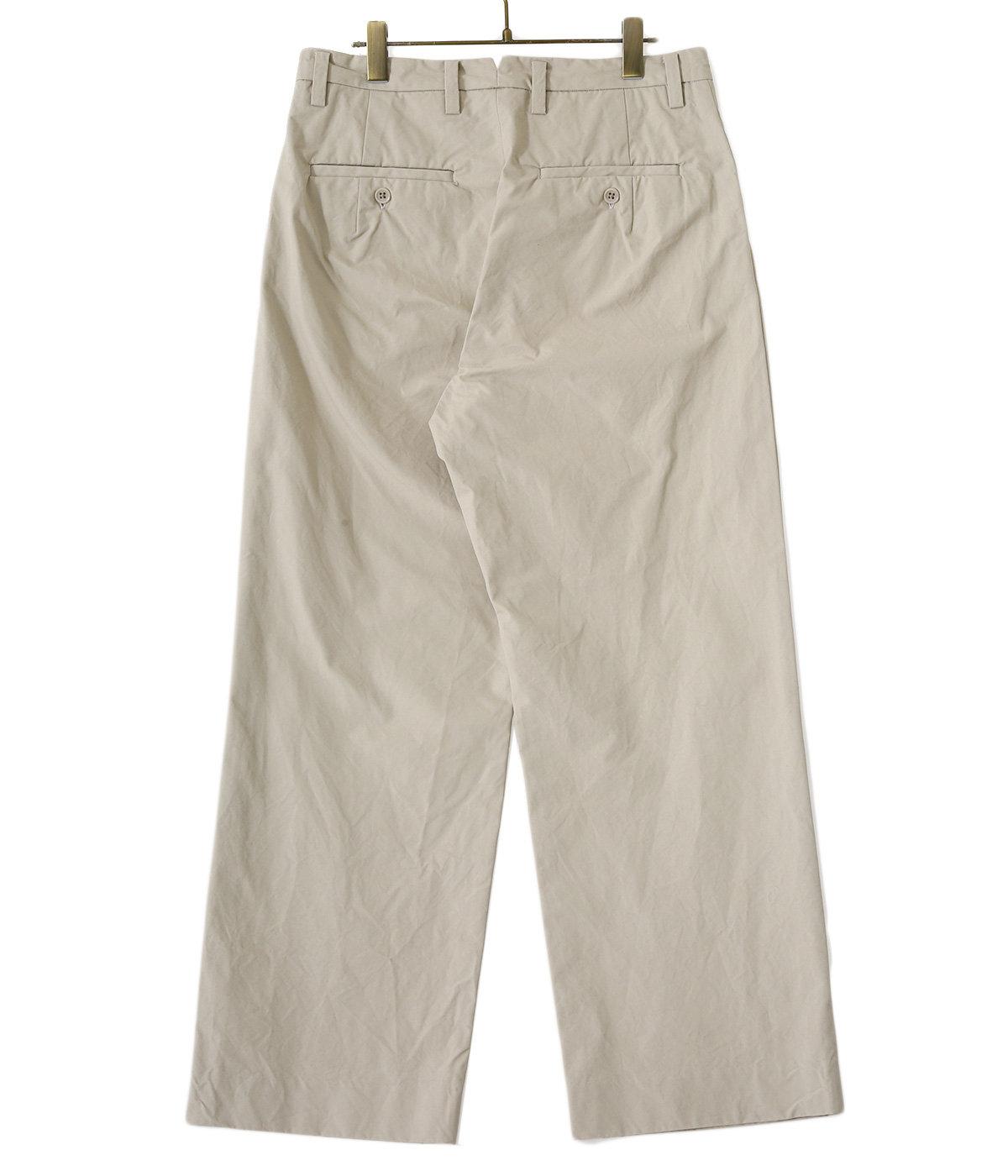 PANTS - 41613 -