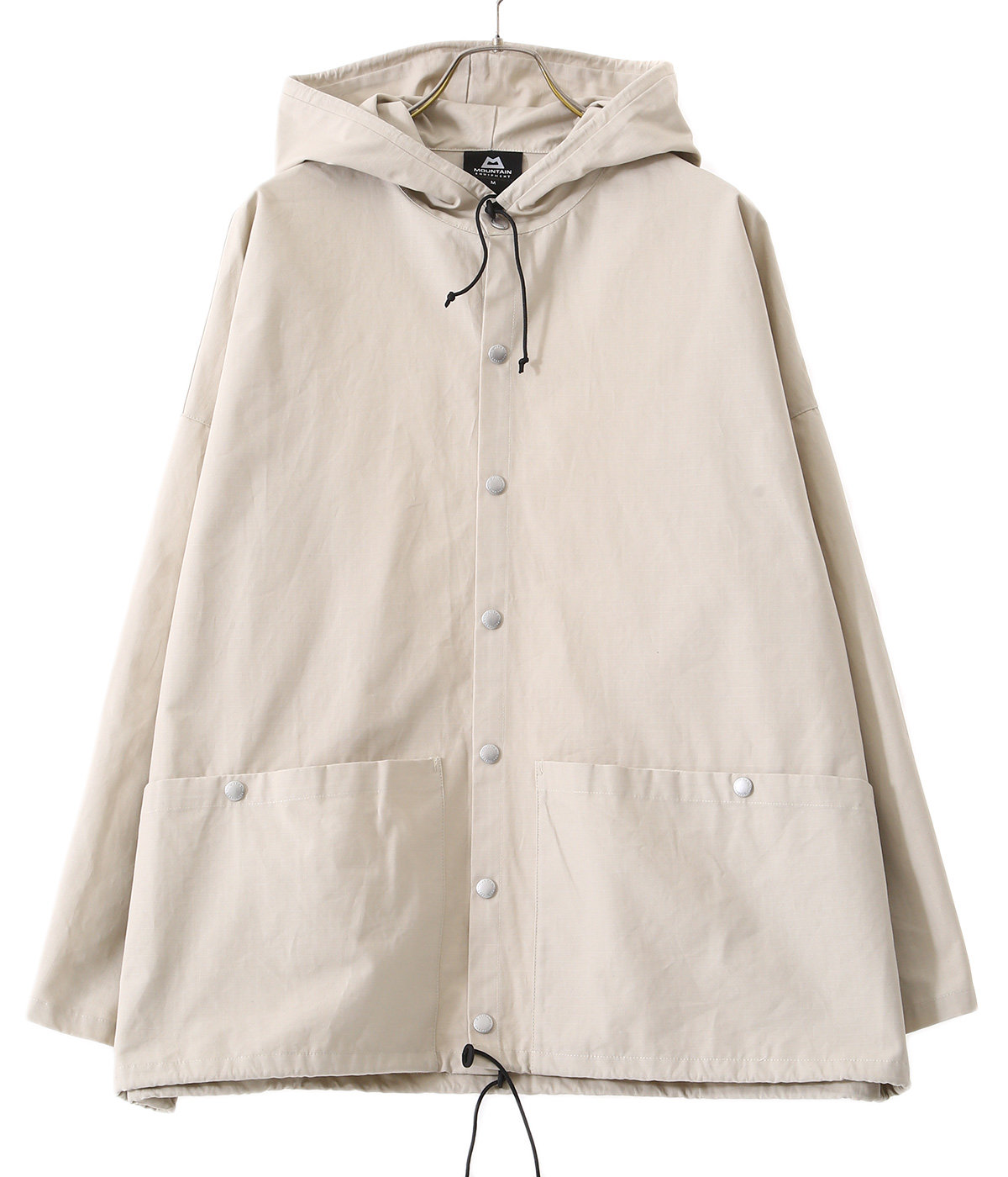 UTILITY OVER PARKA