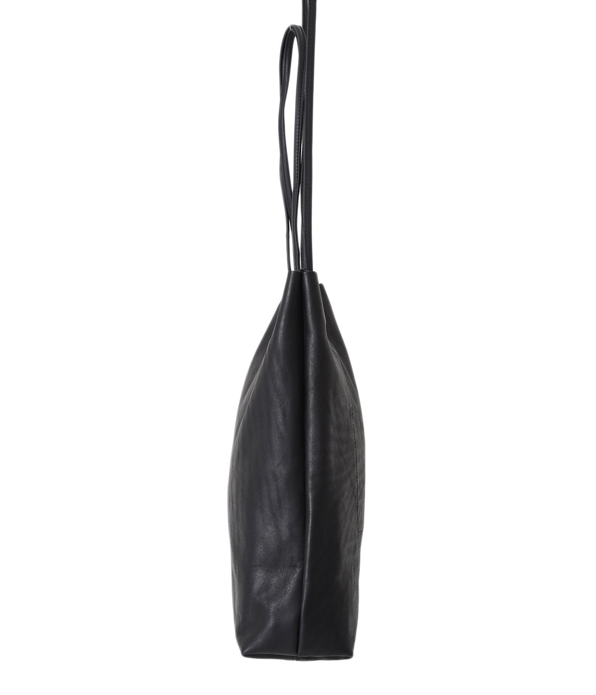 utility tote bag